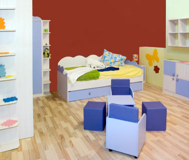 kinder tipps zur kinderzimmer deko. Black Bedroom Furniture Sets. Home Design Ideas