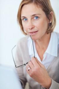 Ab welchem Alter kann man die Augen lasern?