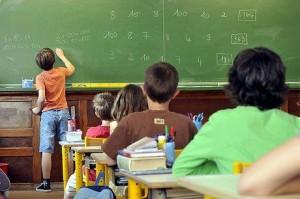 Kinder verinnerlichen Lernstoff mit abwechslungsreichen Übungen besser